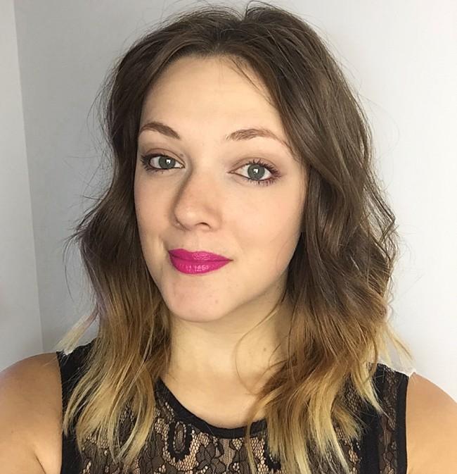 Bourjois Liquid Lipsticks